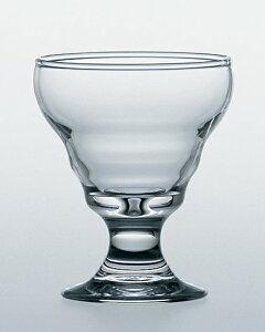 東洋佐々木ガラス パフェグラス カップ 食器ガラス 硝子 デザートグラス アイスクリームグラス HS強化ガラス 120ml 日本製 国産業務用 来客用 高級 ブランド ギフト 贈り物 プレゼント 誕生日