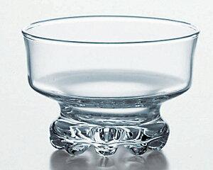 東洋佐々木ガラス デザートグラス アイスクリームグラス デザートカップ スイーツ皿 日本製 国産業務用 来客用 高級 ブランド ギフト 贈り物 プレゼント 誕生日 結婚祝い 内祝い おすすめ