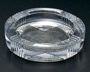 東洋佐々木ガラス コルザ ガラス製 スタック灰皿 硝子 アッシュトレー 卓上 クリスタル ガラス 業務用 来客用 カフェ レストラン 高級 ブランド 日本製 国産