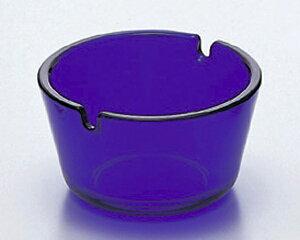 東洋佐々木ガラス フィナール灰皿 ガラス製 硝子 アッシュトレー 卓上 クリスタル ガラス 業務用 来客用 カフェ レストラン 高級 ブランド 日本製 国産