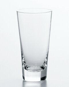 東洋佐々木ガラス コニカル タンブラー ビバレッジグラス 強化グラス HSハードストロング 240ml 日本製 国産業務用 来客用 高級 ブランド ギフト 贈り物 プレゼント 誕生日 結婚祝い 内祝い お