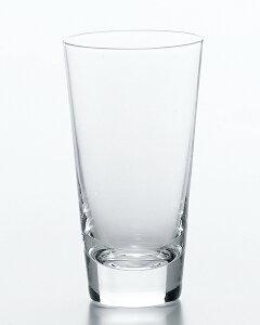 東洋佐々木ガラス コニカル タンブラー ビバレッジグラス 強化グラス HSハードストロング 300ml 日本製 国産業務用 来客用 高級 ブランド ギフト 贈り物 プレゼント 誕生日 結婚祝い 内祝い お