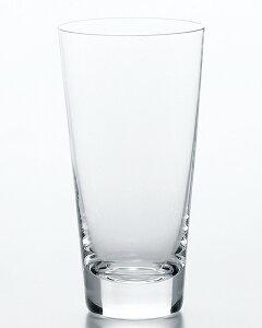 東洋佐々木ガラス コニカル タンブラー ビバレッジグラス 強化グラス HSハードストロング 大きいサイズ 420ml 日本製 国産業務用 来客用 高級 ブランド ギフト 贈り物 プレゼント 誕生日 結婚
