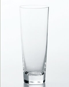 東洋佐々木ガラス コニカル タンブラー ビバレッジグラス 強化グラス HSハードストロング 360ml 日本製 国産業務用 来客用 高級 ブランド ギフト 贈り物 プレゼント 誕生日 結婚祝い 内祝い お