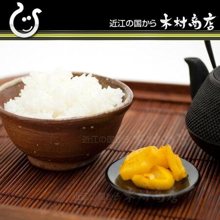 【新米】【11月の特別米】コシヒカリ環境こだわり米玄米のまま20kgまたは精米済み白米20kg令和2年滋賀県産送料無料