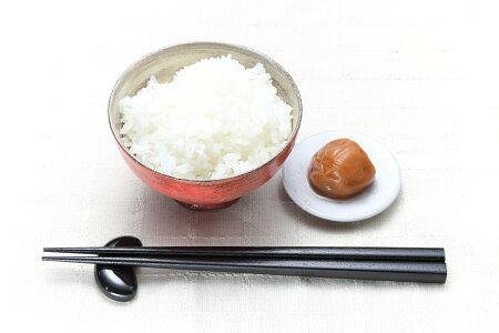 ヒノヒカリ新米玄米20kgもしくは精米済み白米20kg【平成30年:滋賀県産】【送料無料】