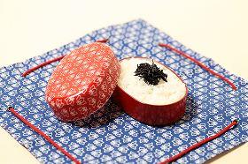 新米!【令和元年:滋賀県産】ミルキークイーン環境こだわり米玄米10kg【送料無料】