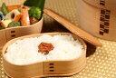 【無洗米】コシヒカリ 10kg 送料無料 新米 29年【滋賀県産】(ゆうパックに限る)