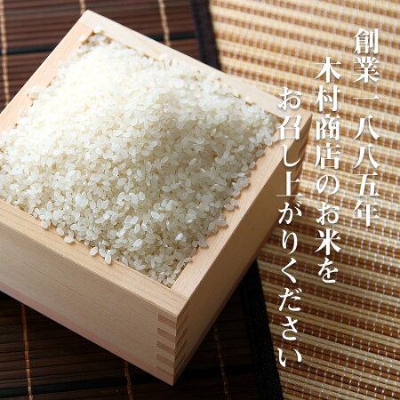 【3月の特別米】にこまる『最高級品種』20kg【令和2年:滋賀県産】