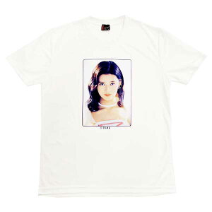 NiziU ニジュー リマ Tシャツ 半袖 部屋着 韓国グッズ 韓国アイドル 韓流 韓国 K-POP tシャツ JYPARK ニジュ niziu