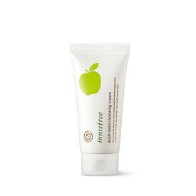 イニスフリー innisfree アップル シード クレンジング クリーム Apple Seed Cleansing Cream 150ml 韓国コスメ りんご種 メイク落とし クリーム クレンジングミルク 定形外郵便送料無料(同梱有の場合不可)