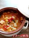 『送料無料(北海道、東北、沖縄、離島は別途送料)』本場韓国ではお馴染みの味噌チゲ鍋!韓国直輸入!テンジャンチゲスープの素140g×10個(3〜4人分)