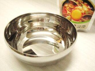 new ステンレスクックル (soup machine)