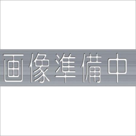 【お取り寄せ商品】ハミルトン純正バンドベルトカーキパイロットデイデイトオート-H646150専用SSブレスレット銀色シルバー/取付幅20ミリHAMILTON部品番号:H605.646.103=H605646103