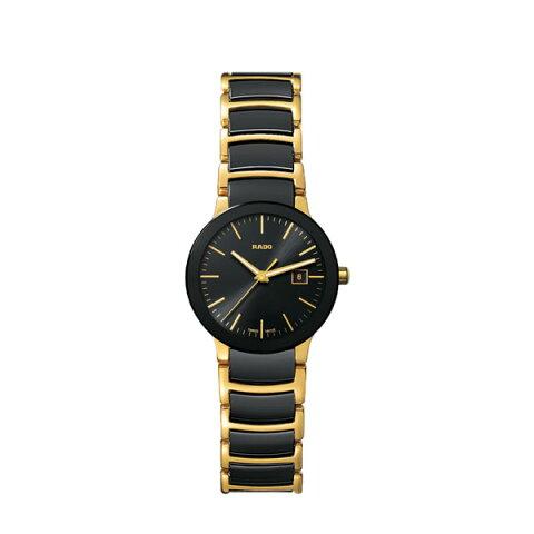 正規品 ラドー腕時計 R30.930.15.2セントリックス クォーツ CENTRIX メーカー2年保証 RADO-R30930152【送料無料】
