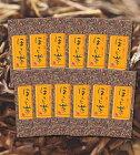 茶和家 ほうじ茶 1kg(100g×10本)(270円/100g)