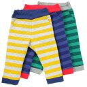 Bobson (ボブソン) 長丈パンツ (80〜130cm ) 【秋物】キムラタンの子供服