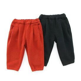 【均一市SALE アウトレットセール】Bobson (ボブソン) ロングパンツ (80〜130cm) キムラタン 子供服