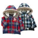 【送料無料】【SALE アウトレットセール】Bobson (ボブソン) ブルゾン (80〜130cm)キムラタン 子供服