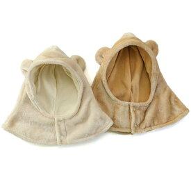 【50%OFF SALE アウトレットセール】Piccolo (ピッコロ ) 帽子 (ベビー) 男の子 冬物 キムラタン 子供服 あす楽