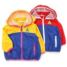 mothergoose(マザーグース)ブルゾン(80〜130cm)男の子春物80cm90cm95cm100cm110cm120cm130cmキムラタンの子供服