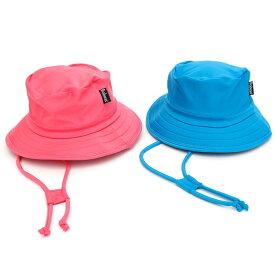 【送料無料】【50%OFF 半額SALE アウトレットセール】Bobson (ボブソン ) 帽子 (S〜L) 女の子 男の子 S M L キムラタン 子供服