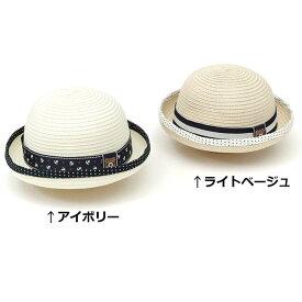 【送料無料】【50%OFF SALE アウトレットセール】Piccolo (ピッコロ ) 帽子 (46〜50cm) 男の子 46cm 48cm 50cm キムラタン 子供服