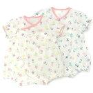 coeuracoeur(クーラクール)おねんねオール(60〜70cm)女の子夏物60cm70cmキムラタン子供服あす楽