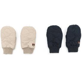 【送料無料】【30%OFF SALE アウトレットセール】Piccolo (ピッコロ ) 手袋 (ベビー) 男の子 キムラタン 子供服 [雑貨]bbyAW