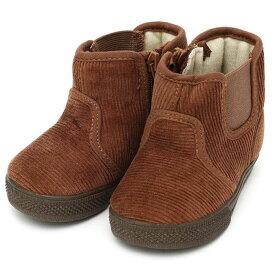 【送料無料】ブーツ (13〜15cm) 女の子 男の子 13cm 14cm 15cm キムラタン 子供服
