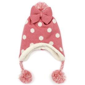 【4/21 13:59 販売終了予定】coeur a coeur (クーラクール ) 帽子 (46〜52cm) 女の子 46〜48cm 50〜52cm キムラタン 子供服 あす楽