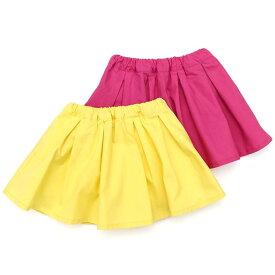 【送料無料】【50%OFF SALE ファイナルセール】Bobson (ボブソン ) スカート (80〜130cm) 女の子 80cm 90cm 95cm 100cm 110cm 120cm 130cm キムラタン 子供服 半額以下