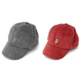 【40%OFF SALE クリアランスセール】Bobson (ボブソン ) 帽子 (S〜L) 女の子 男の子 S M L キムラタン 子供服