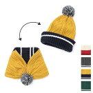Bobson(ボブソン)2WAY帽子(M〜L)女の子男の子MLキムラタン子供服あす楽