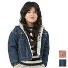 Bobson(ボブソン)ジャケット(80〜130cm)女の子男の子80cm90cm95cm100cm110cm120cm130cmキムラタン子供服あす楽