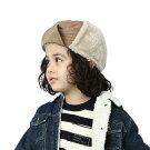 Bobson(ボブソン)帽子(S〜L)女の子男の子SMLキムラタン子供服あす楽