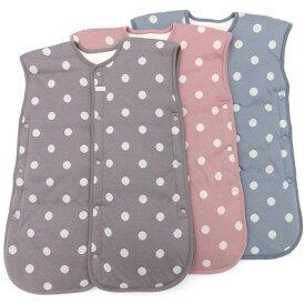 【送料無料】愛情設計 【日本製】 スリーパー (50〜90cm) 女の子 男の子 キムラタン 子供服[寝具] bbyAW/bbySP/bbySM