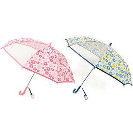 BABBLE BOON (バブルブーン ) 傘 (S〜M) 女の子 S M キムラタン 子供服 あす楽