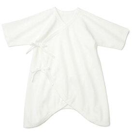 【送料無料】愛情設計 【日本製】スムースコンビ肌着(50/60cm) キムラタン 子供服 ベビー服[肌着] bbyAW/bbySP/bbySM