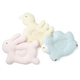 【20%OFF SALE 出産準備セール】 愛情設計 【日本製】授乳枕(フリー) あす楽