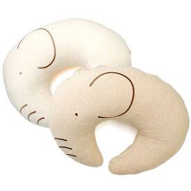 【送料無料】愛情設計 【日本製】授乳クッション(フリー) オーガニックコットン[雑貨] bbyAW/bbySP/bbySM