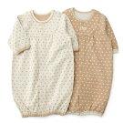 愛情設計【日本製】ベンリードレス(50〜60cm)
