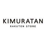 キムラタン楽天市場店