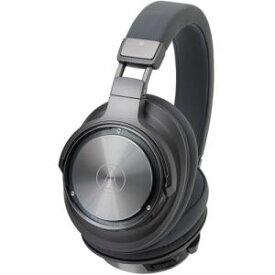 【納期約7〜10日】ATH-DSR9BT [audio-technica オーディオテクニカ] ハイレゾ音源対応 ワイヤレスヘッドホン ATHDSR9BT