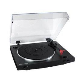 【納期約3週間】AT-LP3 [audio-technica オーディオテクニカ] フルオートターンテーブル ATLP3