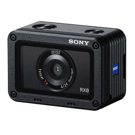 【在庫あり翌営業日発送OK A-8】【お一人様1台限り】DSC-RX0 SONY ソニー デジタルスチルカメラ DSCRX0