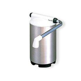 【在庫あり翌営業日発送OK F-2】三菱レイヨン クリンスイ スーパーSTX 浄水器 据置型浄水器 SSX880 SSX880