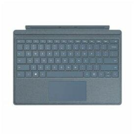 ◆【在庫あり翌営業日発送OK F-3】【お一人様1台限り】Microsoft マイクロソフト FFP-00139 Surface Pro タイプ カバー アイスブルー FFP00139