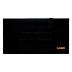 【納期約7〜10日】TOSHIBA 東芝 TY-AN1(K) CDラジオ Aurexシリーズ Bluetooth対応 ワイドFM対応 TYAN1