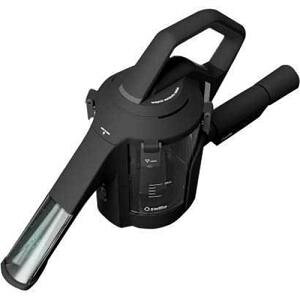 【納期約7〜10日】シリウス SWT-JT500-K 水洗いクリーナーヘッド「switle(スイトル)」 SWTJT500